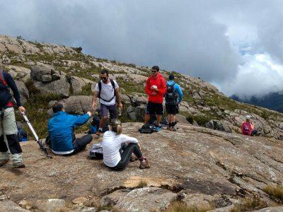 Pico da Bandeira Trekking 26 (11)