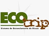 Logo EcoTrip