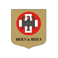 Logo Bräun & Bräun