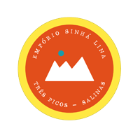 Logo Empório Sinhá Lina